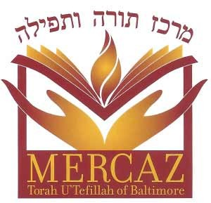 Mercaz Torah U'Tefillah of Baltimore